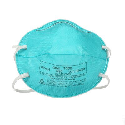 3m surgical mask n95